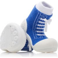 Attipas Sneakers Blue - Euro 19 2
