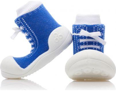 Attipas Sneakers Blue - Euro 21,5