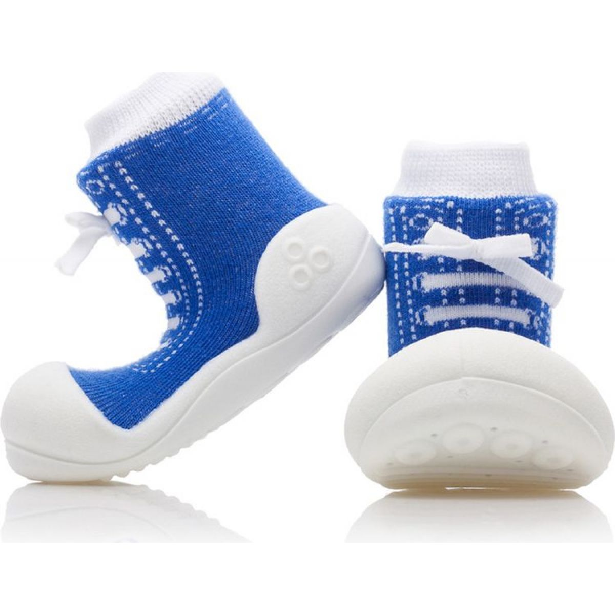 Attipas Sneakers Blue - Euro 22,5