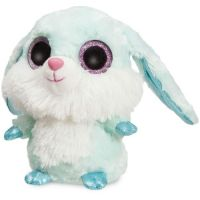 Aurora Plyšový Yoo Hoo Fluffee králíček 13 cm