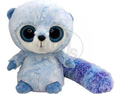 Aurora Yoo Hoo baby modrý 25 cm