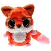 Aurora Yoo Hoo Červená liška 15 cm