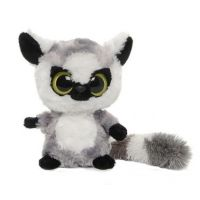 Aurora Plyšový Yoo Hoo Lemur
