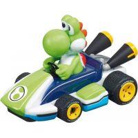Carrera First Auto First Nintendo Yoshi