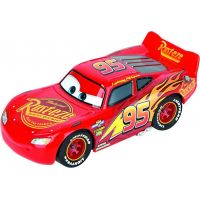 Auto First 65010 Cars Lightning McQueen
