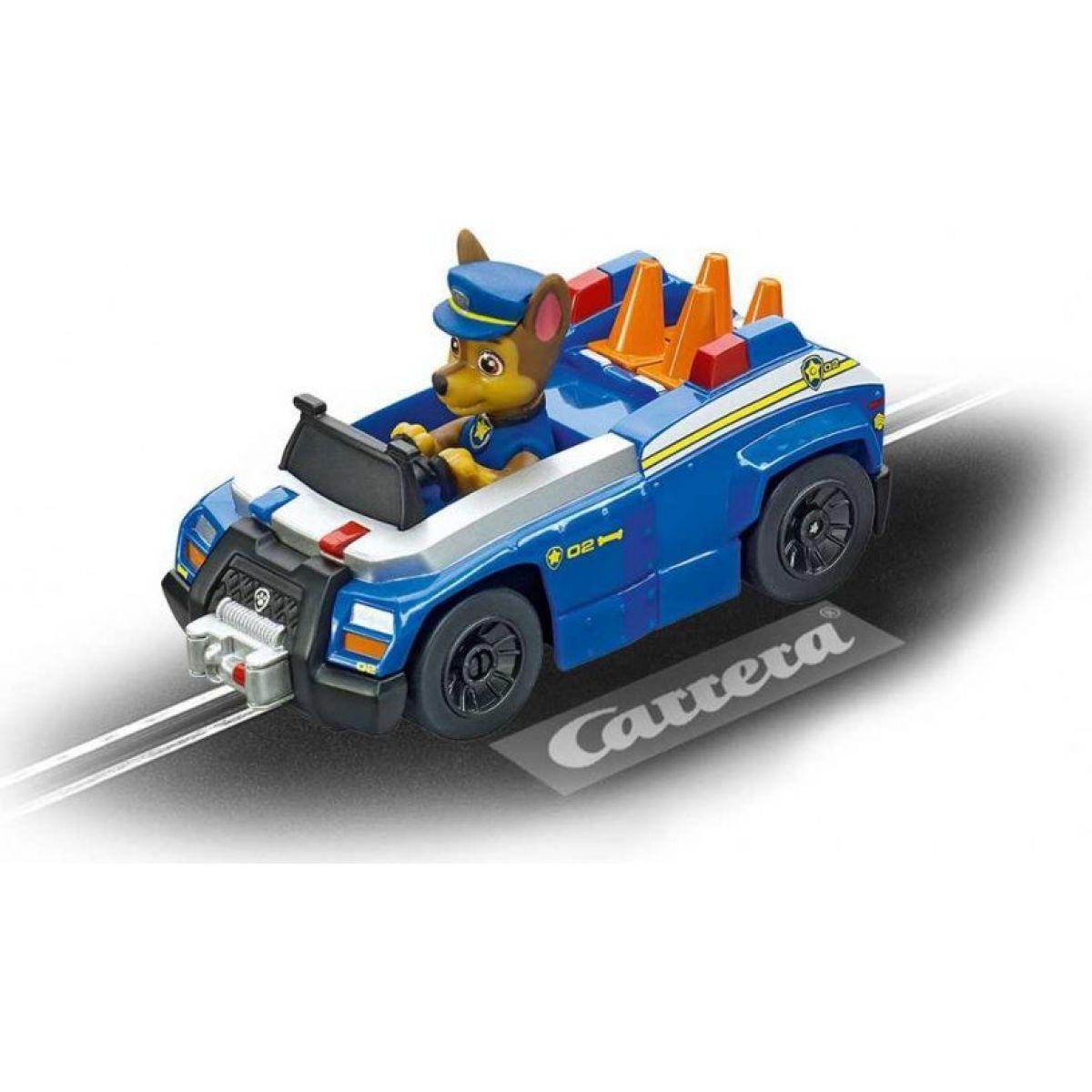 Auto First 65023 Tlapková Patrola Chase