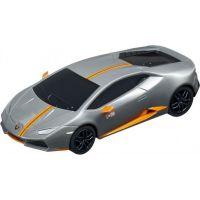 Carrera Auto k autodráze GO Lamborghini Huracán Avio