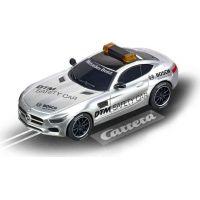 Carrera Auto k autodráze GO Mercedes-AMG GT DTM Safety car