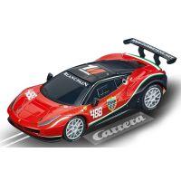 Carrera Auto k autodráze Carrera GO Ferrari 488 GT3 AF Corse
