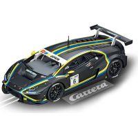Carrera Auto k autodráze Carrera GO Lamborghini Huracán GT3