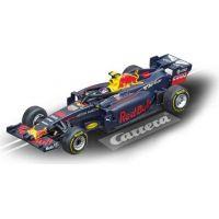 Carrera Auto k autodráze Carrera GO 64144 Red Bull Racing M.Verstappen