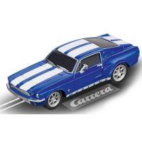 Carrera Auto k autodráze Carrera GO Ford Mustang 1967