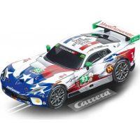 Carrera Auto k autodráze GO 2015 SRT Viper Ben Keating