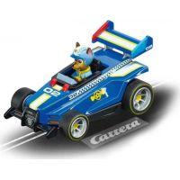 Carrera Auto k autodráze Carrera GO Tlapková Patrola Chase
