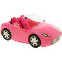 Auto pro panenky 33 cm
