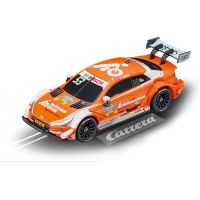 Autodráha Carrera GO DTM Speed Club 4
