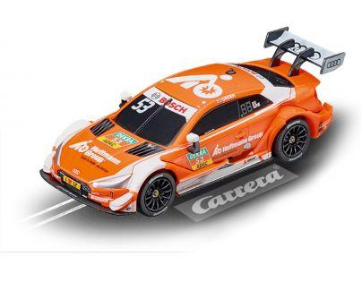 Autodráha Carrera GO DTM Speed Club