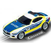 Carrera Autodráha Carrera GO Super Pursuit 3