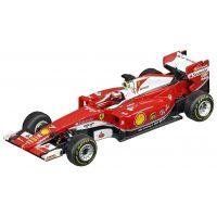 Carrera Autodráha Carrera GO Ferrari Race Spirit 2