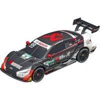 Autodráha Carrera GO Race Up! 4