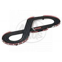 Autodráha Carrera Evolution Long Run 3