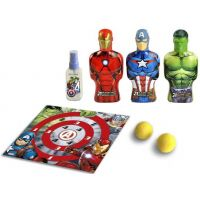 Avengers dárková sada