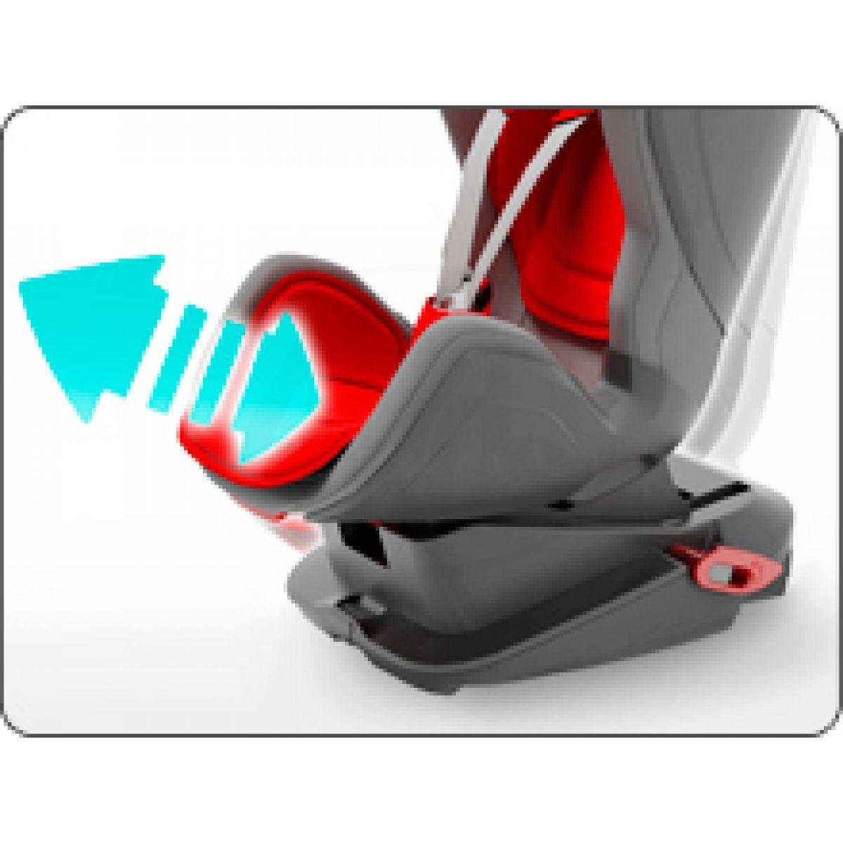 avionaut glider isofix fit autoseda ka 9 18kg edo zelen 4kids. Black Bedroom Furniture Sets. Home Design Ideas