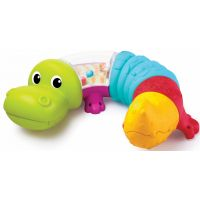B kids Krokodýl Senso Croco