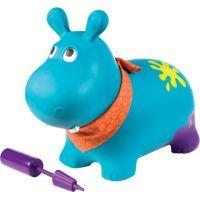 B.toys Hopsadlo hroch Hankypants