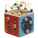 B.Toys Interaktivní krychle Underwater Zoo 2