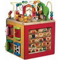 B.Toys Interaktívne kocky Farma
