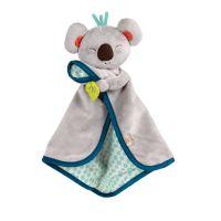 B.Toys Muchláček koala Fluffy Koko