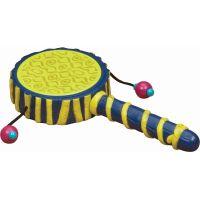 B.Toys Otáčecí bubínek Twister