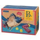 B.Toys Stavebnice Ponorka 4