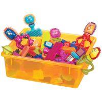 B.Toys Stavebnice Spinaroos 2