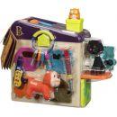 B.toys Veterinářský kufřík Pet Vet Clinic 3