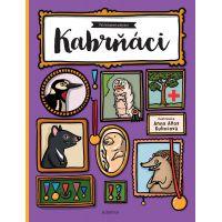 B4U Publishing Kabrňáci