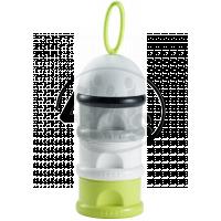 Béaba Dávkovač sušeného mléka neon