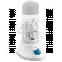 Béaba Ohřívačka kojeneckých lahví Expres