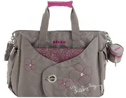 Béaba Přebalovací taška My Baby Bag