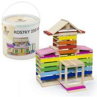 HM Studio Babu Kostky 250 ks