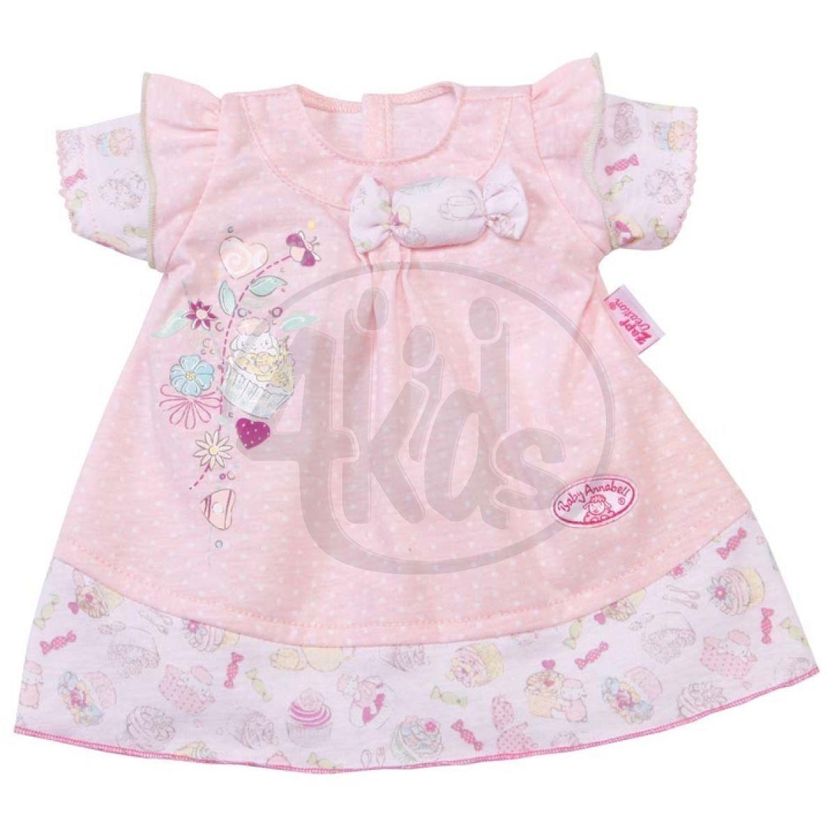 Одежда для Беби Бона девочки и мальчика: как сделать своими 189