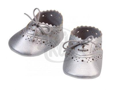 Baby Annabell Botičky - Stříbrná