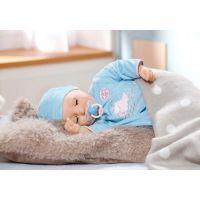 Zapf Creation Baby Annabell chlapeček 4