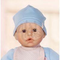 Baby Annabell Panenka 46 cm chlapeček 4