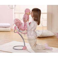Baby Annabell Jídelní židlička 2