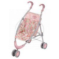 Baby Annabell 792926 - Baby Annabell® Kočárek hole