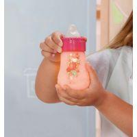 Zapf Creation Baby Annabell Kouzelná lahvička 2