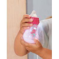 Zapf Creation Baby Annabell Kouzelná lahvička 3