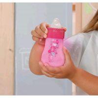 Zapf Creation Baby Annabell Kouzelná lahvička 4